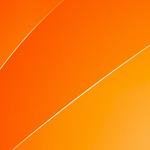 トート会員2866練馬声楽教室2014.12.10