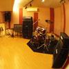 練馬のスタジオマザーハウス