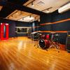 トート会員2597練馬声楽教室2014.9.27