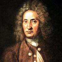 トマゾ・ジョヴァンニ・アルビノーニ作曲のオーボエソロ