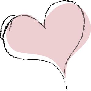 愛のオーボエ