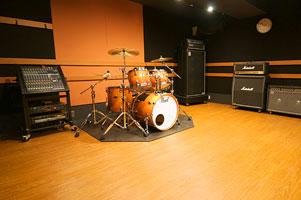 ゲートウェイスタジオ池袋北口店
