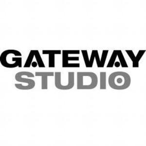 ゲートウェイスタジオ